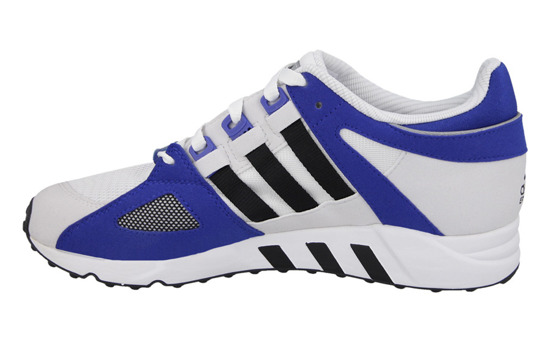 Buty męskie sneakersy Adidas Originals Equipment Running Guidance 93 S77281