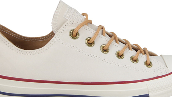 Buty męskie sneakersy Converse Chuck Taylor All Star OX 151260C