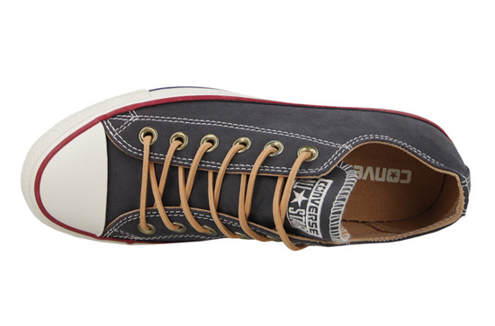 Buty męskie sneakersy Converse Chuck Taylor All Star OX 151261C