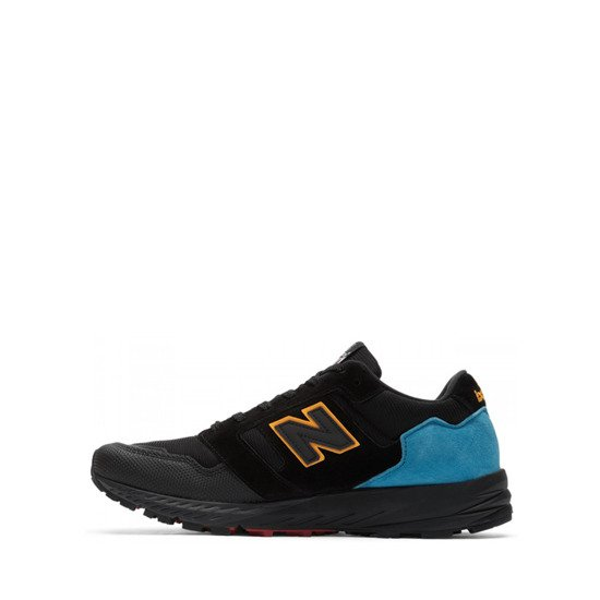 Buty męskie sneakersy New Balance Urban Peak Made in UK MTL575UT