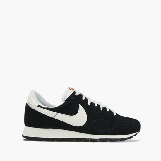 Buty męskie sneakersy Nike Air Pegasus 83 Leather 827922 001