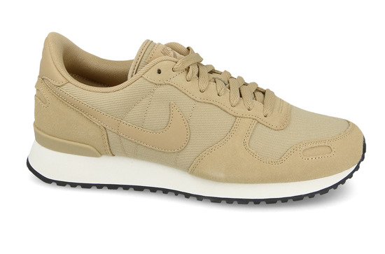 Buty męskie sneakersy Nike Air Vortex Leather 918206 201