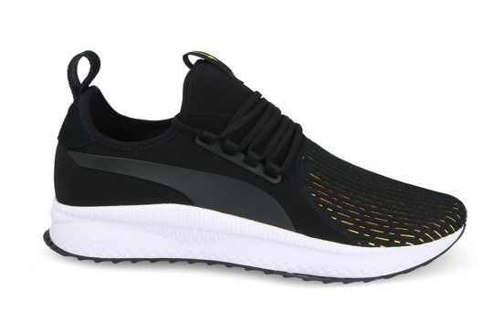 Buty męskie sneakersy Puma Tsugi Apex City Lights 366357 01