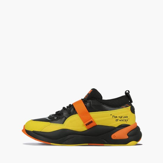 Buty męskie sneakersy Puma x Central Saint Martins Rs-2K 'For the love of water' 374343 01