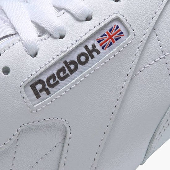 Buty sneakersy Reebok Classic Leather 2214