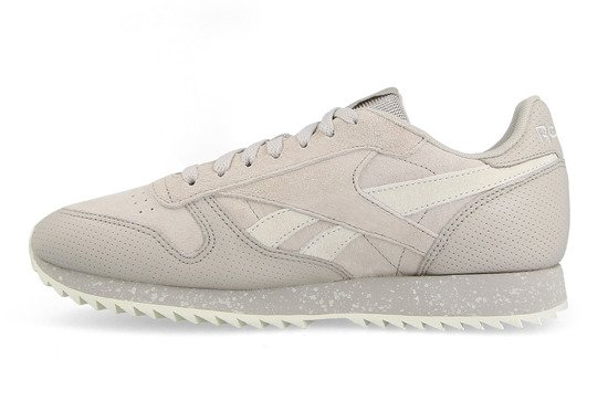 Buty męskie sneakersy Reebok Classic Leather Ripple BS9725
