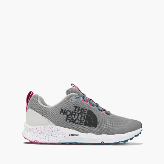 Buty męskie sneakersy The North Face Spreva Pop T947GYLA9