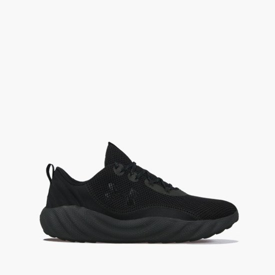 Buty męskie sneakersy Under Armour Charged Will 3022038 003