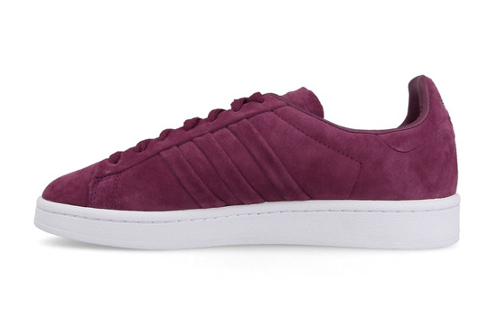 Buty męskie sneakersy adidas Originals Campus Stitch And Turn CQ2472