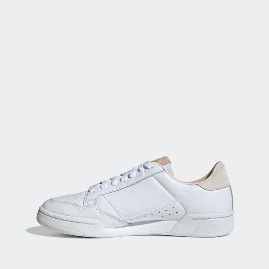 "Buty męskie sneakersy adidas Originals Continental 80 ""Home of Classics"" EF2101"