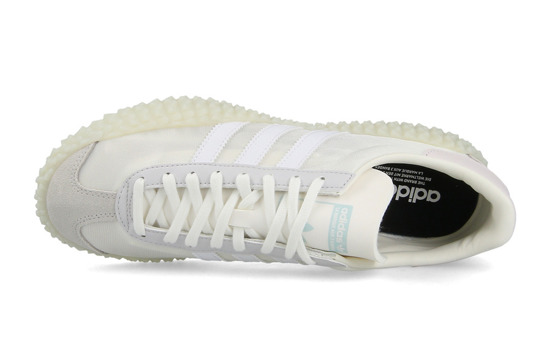 "Buty męskie sneakersy adidas Originals Country x Kamanda ""Never Made Pack"" G27825"