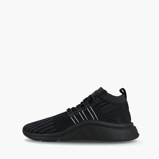 Buty meskie sneakersy adidas Originals Equipment EQT Support Adv Primeknit B37456