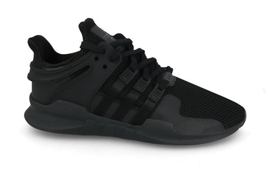 Buty męskie sneakersy adidas Originals Equipment Eqt Support Adv D96771