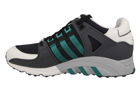 Buty męskie sneakersy adidas Originals Equipment Running Support 93 S32145