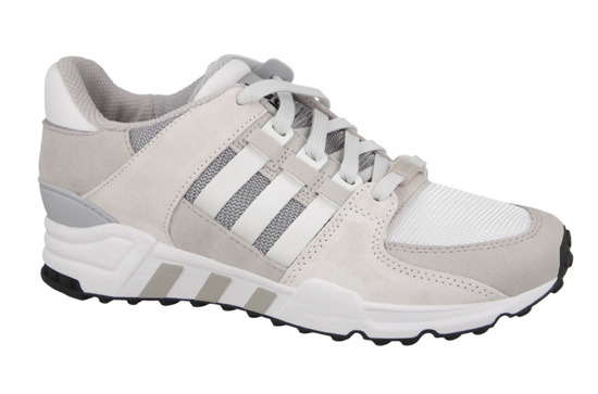 Buty męskie sneakersy adidas Originals Equipment Running Support 93 S79128