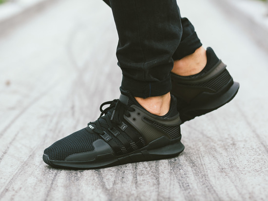 Buty męskie sneakersy adidas Originals Equipment Support Adv BA8324