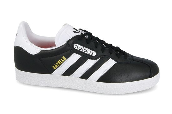 Buty męskie sneakersy adidas Originals Gazelle Super Essential CQ2794