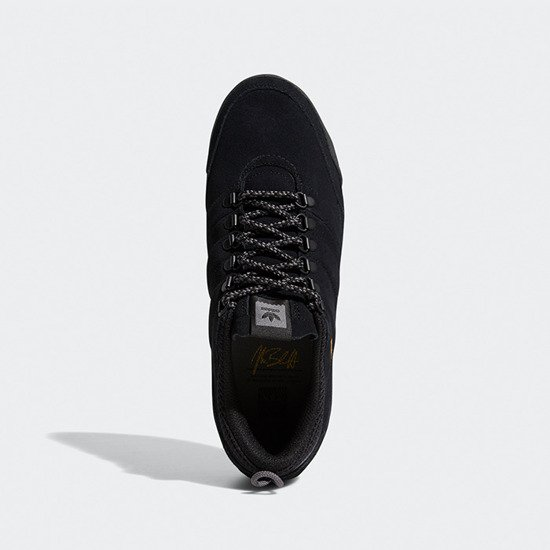 Buty męskie sneakersy adidas Originals Jake Boot 2.0 Low EE6208