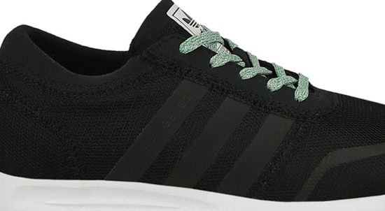 Buty męskie sneakersy adidas Originals Los Angeles BB1116