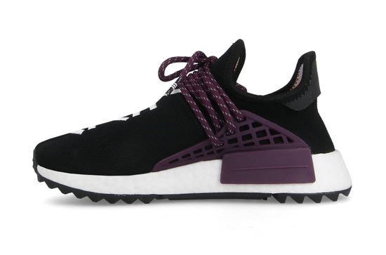 "Buty męskie sneakersy adidas Originals NMD Holi ""Equality"" AC7033 x Pharrell Williams Human Race"