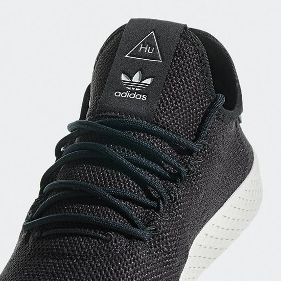 Buty męskie sneakersy adidas Originals Pharrell Williams Tennis Hu AQ1056