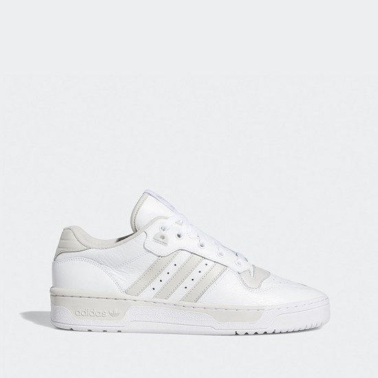 Buty męskie sneakersy adidas Originals Rivalry Low EE4966