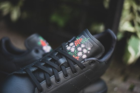 Buty męskie sneakersy adidas Originals Stan Smith CQ2197