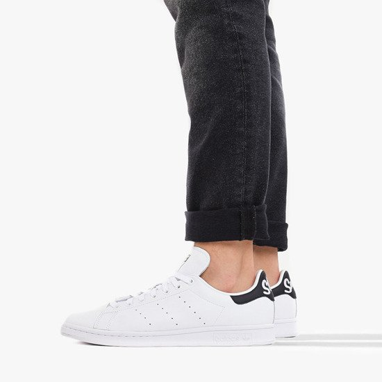 Buty męskie sneakersy adidas Originals Stan Smith EE5818