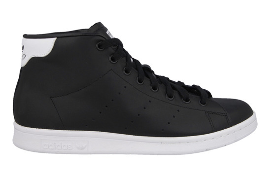 Buty męskie sneakersy adidas Originals Stan Smith Mid S75027