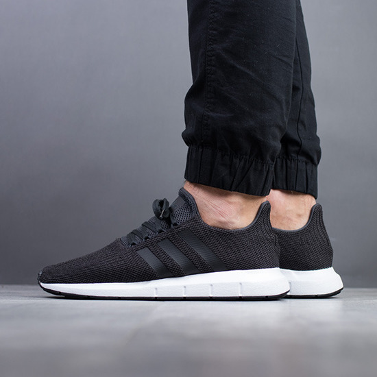 Buty męskie sneakersy adidas Originals Swift Run CQ2114