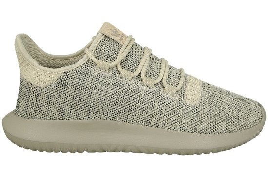 Buty męskie sneakersy adidas Originals Tubular Shadow Knit BB8824