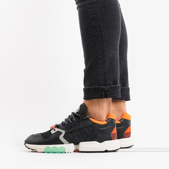 Buty męskie sneakersy adidas Originals ZX Torsion EE5553