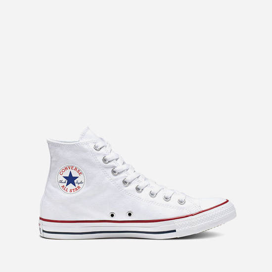 Buty sneakersy Converse All Star Chuck Taylor M7650