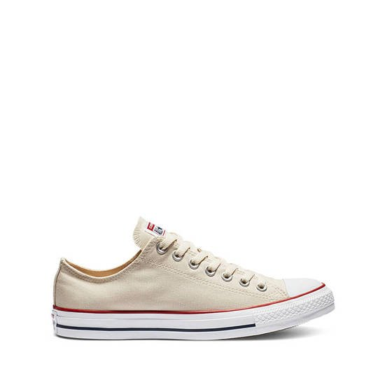 Buty sneakersy Converse All Star Chuck Taylor M9165