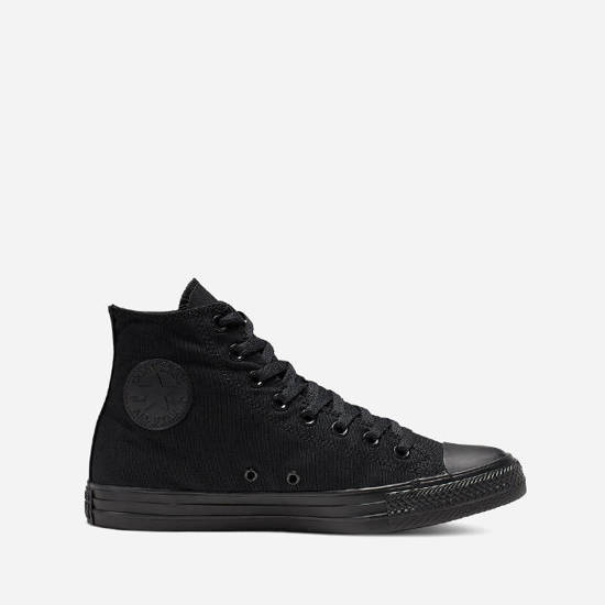 Buty sneakersy Converse All Star HI M3310