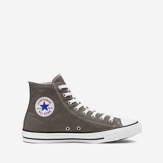 Buty sneakersy Converse All Star Hi Chuck Taylor 1J793