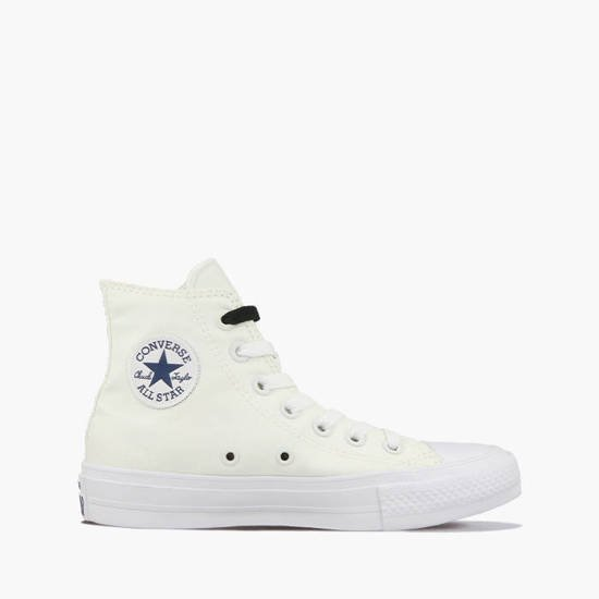 Buty sneakersy Converse Chuck Taylor All Star II Hi 150148C