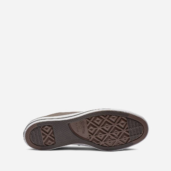 Buty sneakersy Converse Chuck Taylor All Star OX 1J794