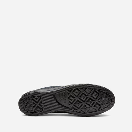 Buty sneakersy Converse Chuck Taylor All Star OX M5039