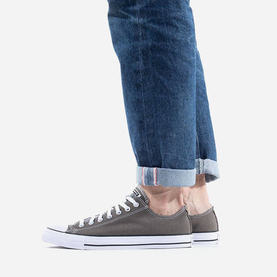 Buty sneakersy Converse Chuck Taylor Ct A/S Seasnl O 1J794