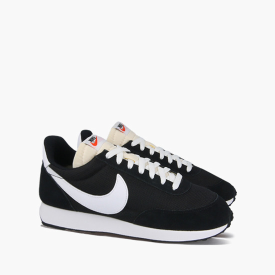 Buty sneakersy Nike Air Tailwind 79 487754 009