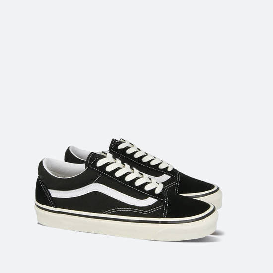 Buty sneakersy Vans UA Old Skool 36 DX VA38G2PXC