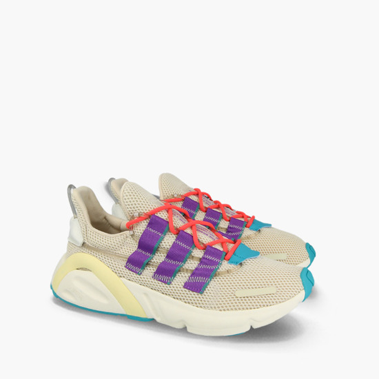 Buty sneakersy adidas Originals LXCON EE7403