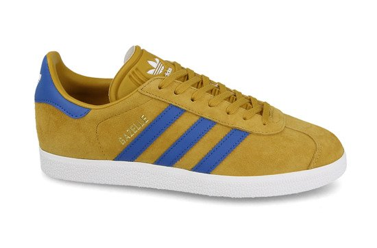 Buty sneakersy adidas Originals Gazelle BB5258