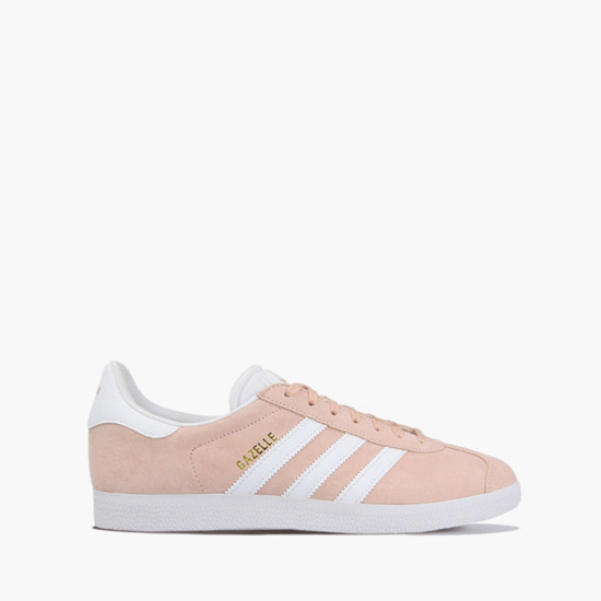 Buty sneakersy adidas Originals Gazelle BB5472