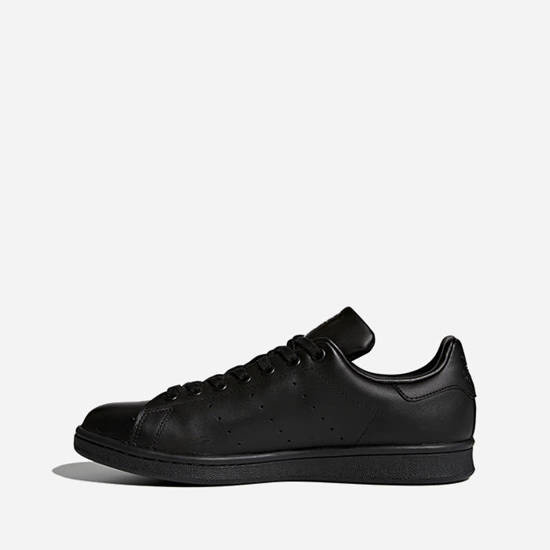 Buty sneakersy adidas Originals Stan Smith M20327