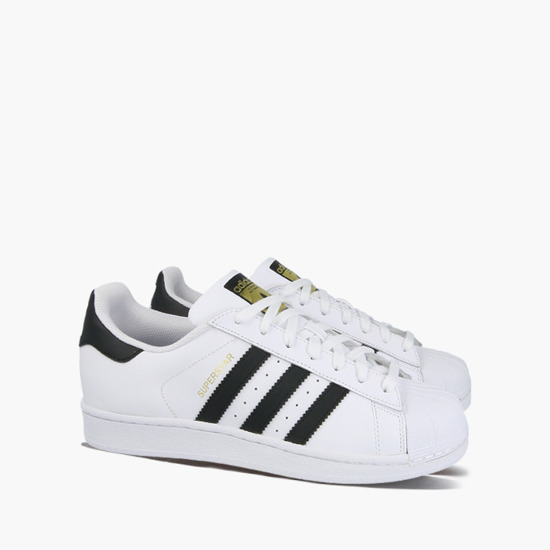 Buty sneakersy adidas Originals Superstar C77124