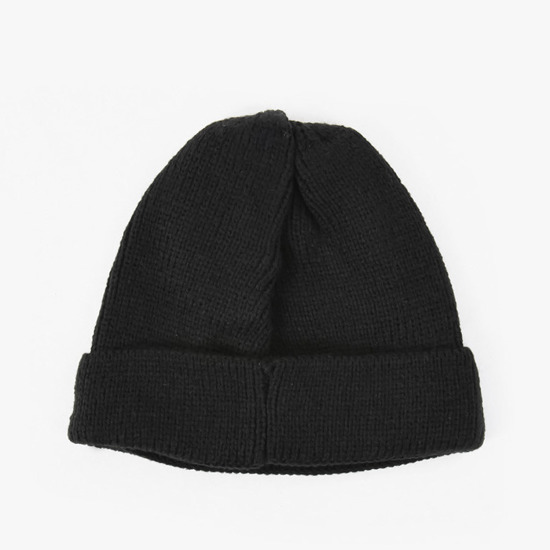 Czapka Alpha Industries Docker Hat 198908 03