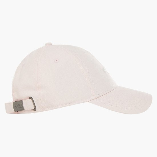 Czapka The North Face 66 Classic T0CF8CAFL