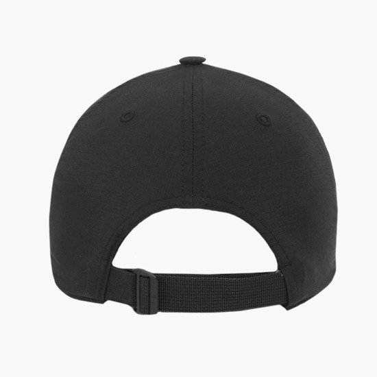 Czapka The North Face Horizon T0CF7WJK3